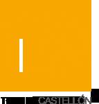 Toldos Castellón